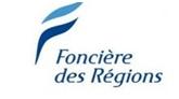 fonciere regions