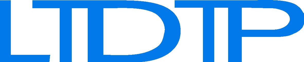 LTDTP Livry Terrassement Démolition Travaux Publics 77 Logo
