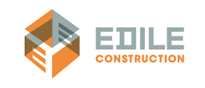 edile-construction
