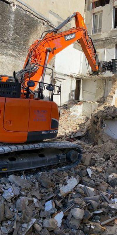 Charenton Demolition 7_800_580