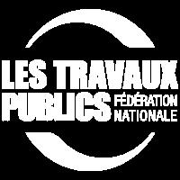 travaux-publics-nationale-blanc-hd